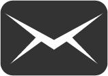 Mailbutton